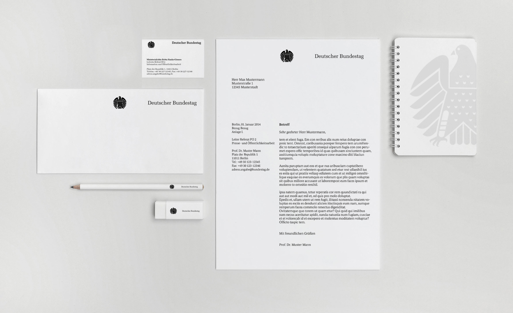 Briefpapier_1800x1100