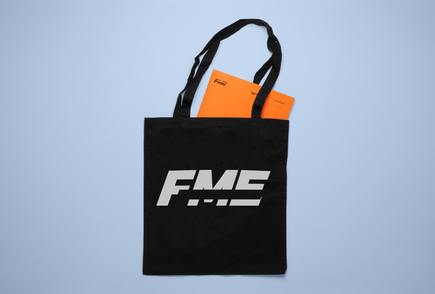 FME_Bag_1400