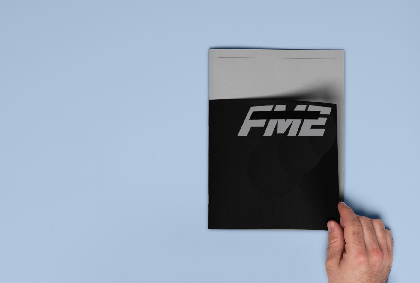 FME_broschuere