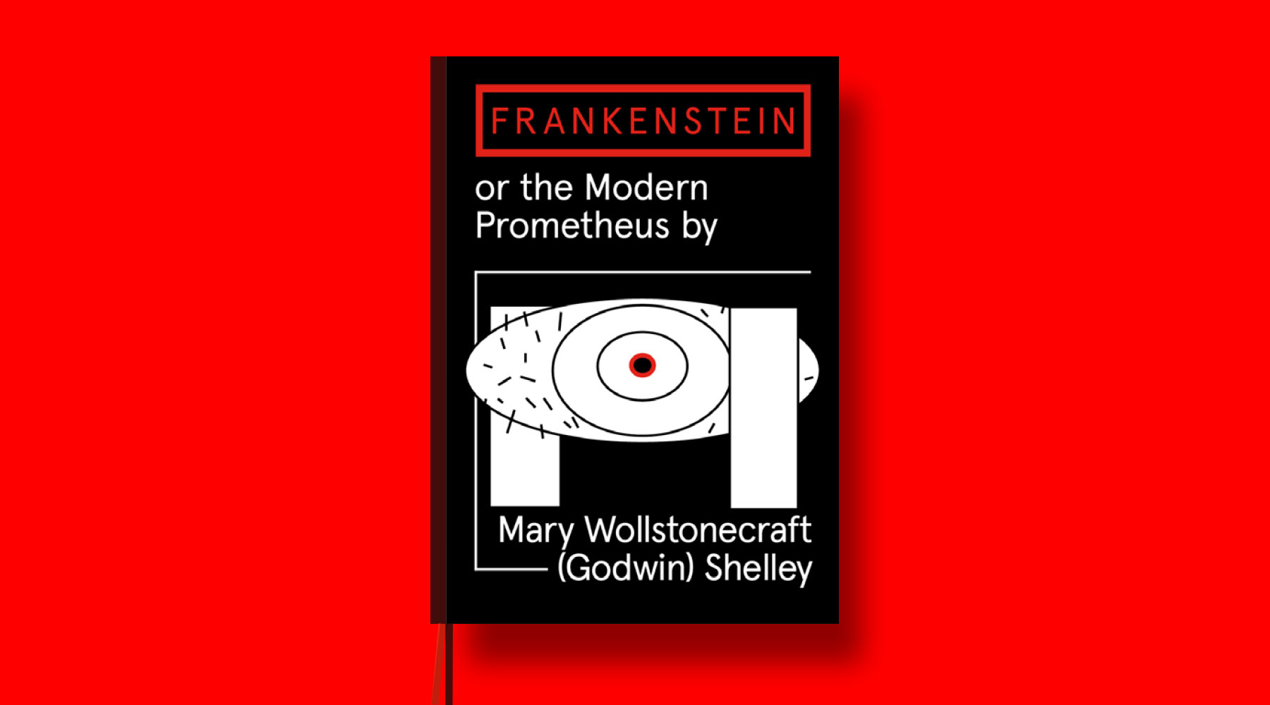 gothic setting mary shelley s frankenstein Transcript of frankenstein background information frankenstein mary shelley's romantic literature traits archetypes in  setting the path for horror.