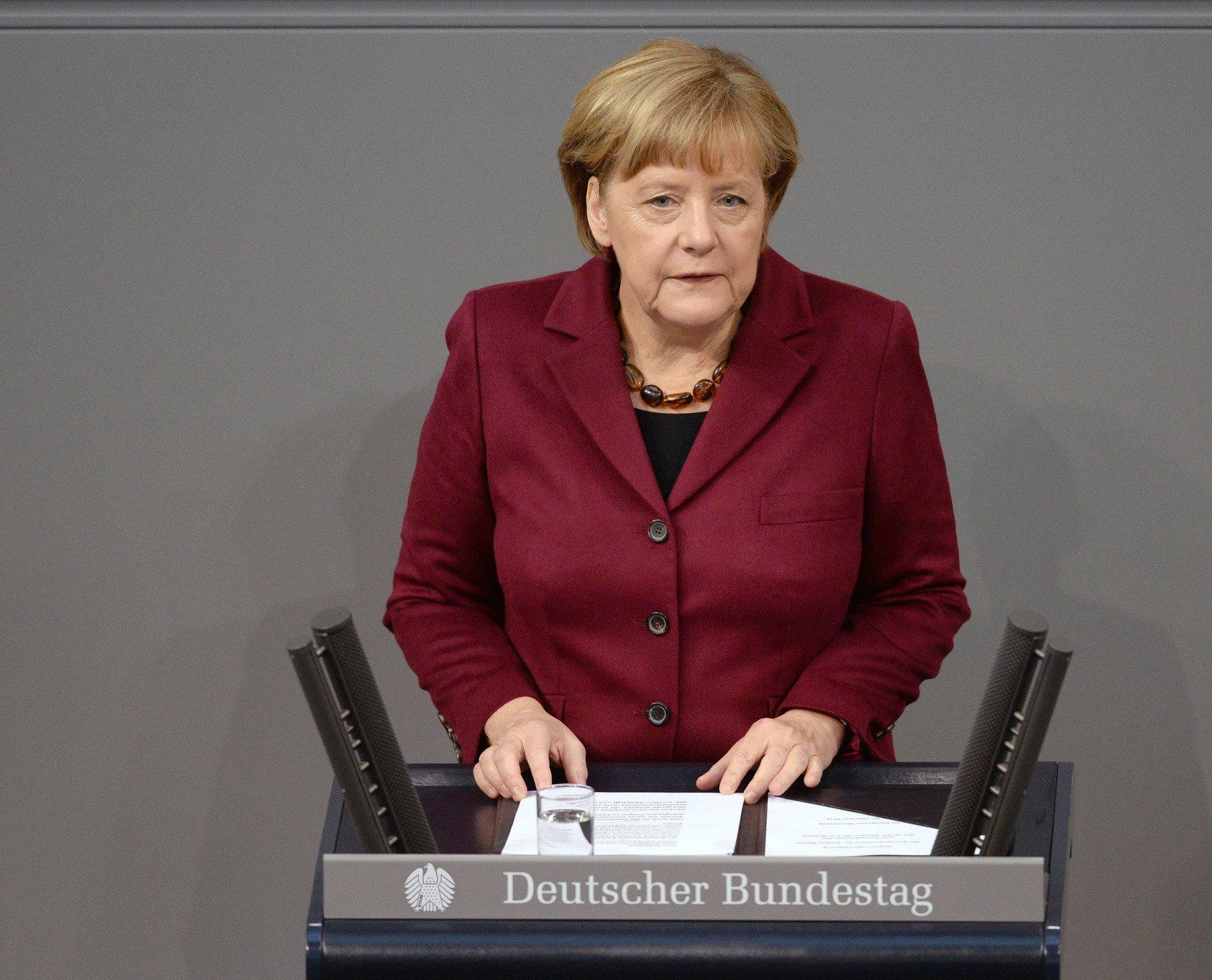 Merkel_Bundestag