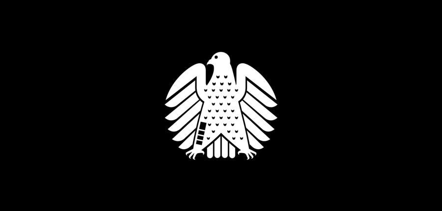Federal Pigeon