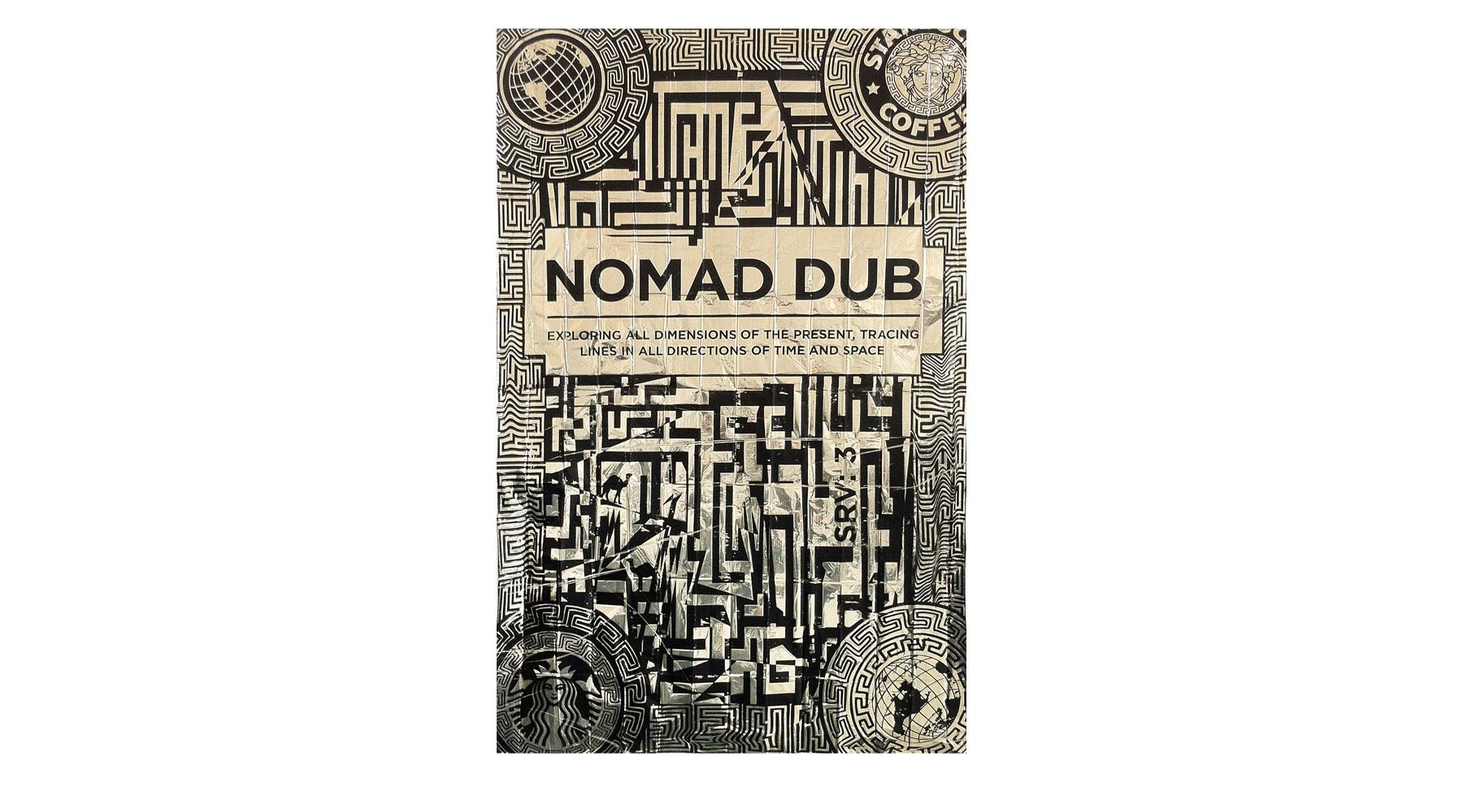 nomad-dub-3