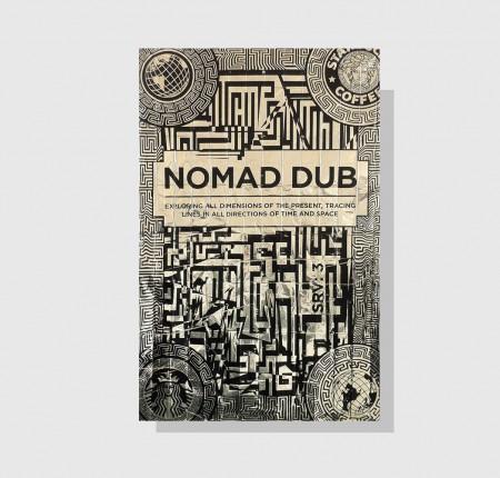 Nomad Dub