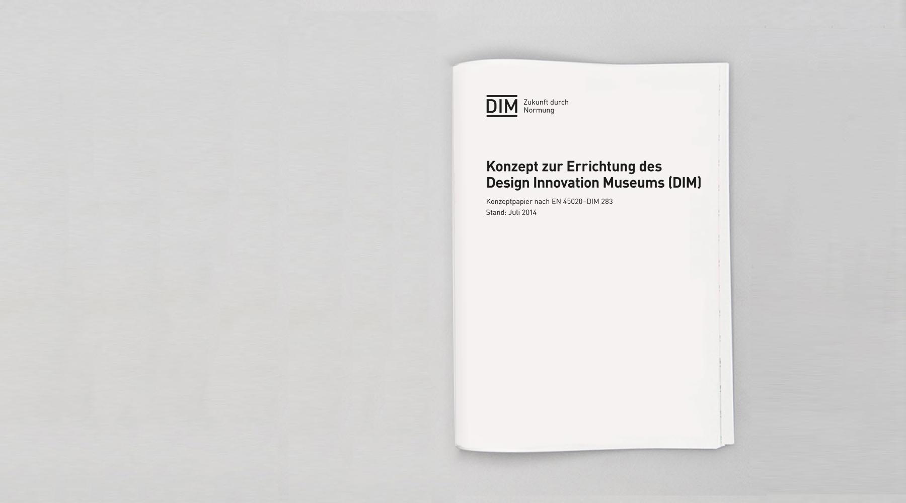 DIM_Broschüre_fcover