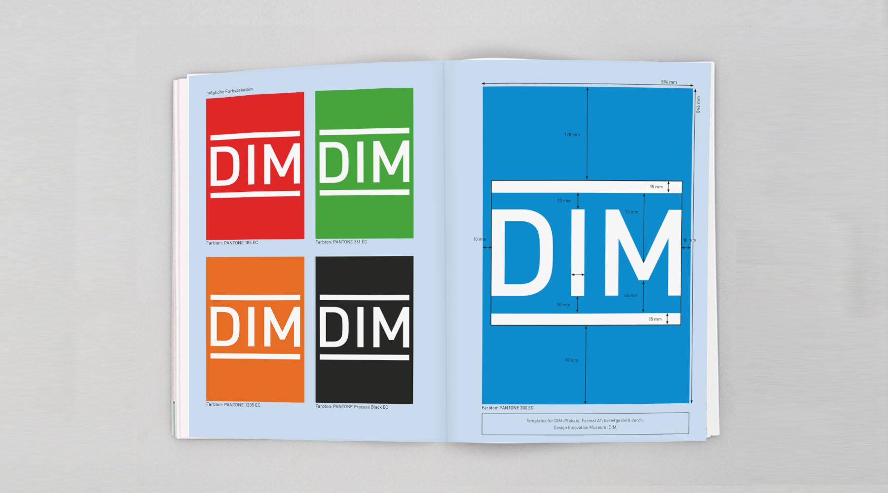 DIM_Broschüre_innen_16