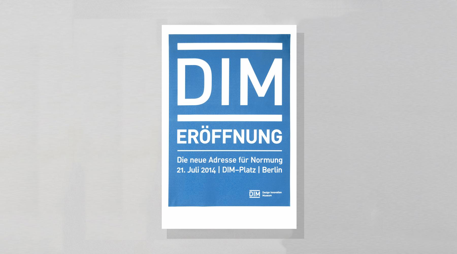 DIM_Plakat