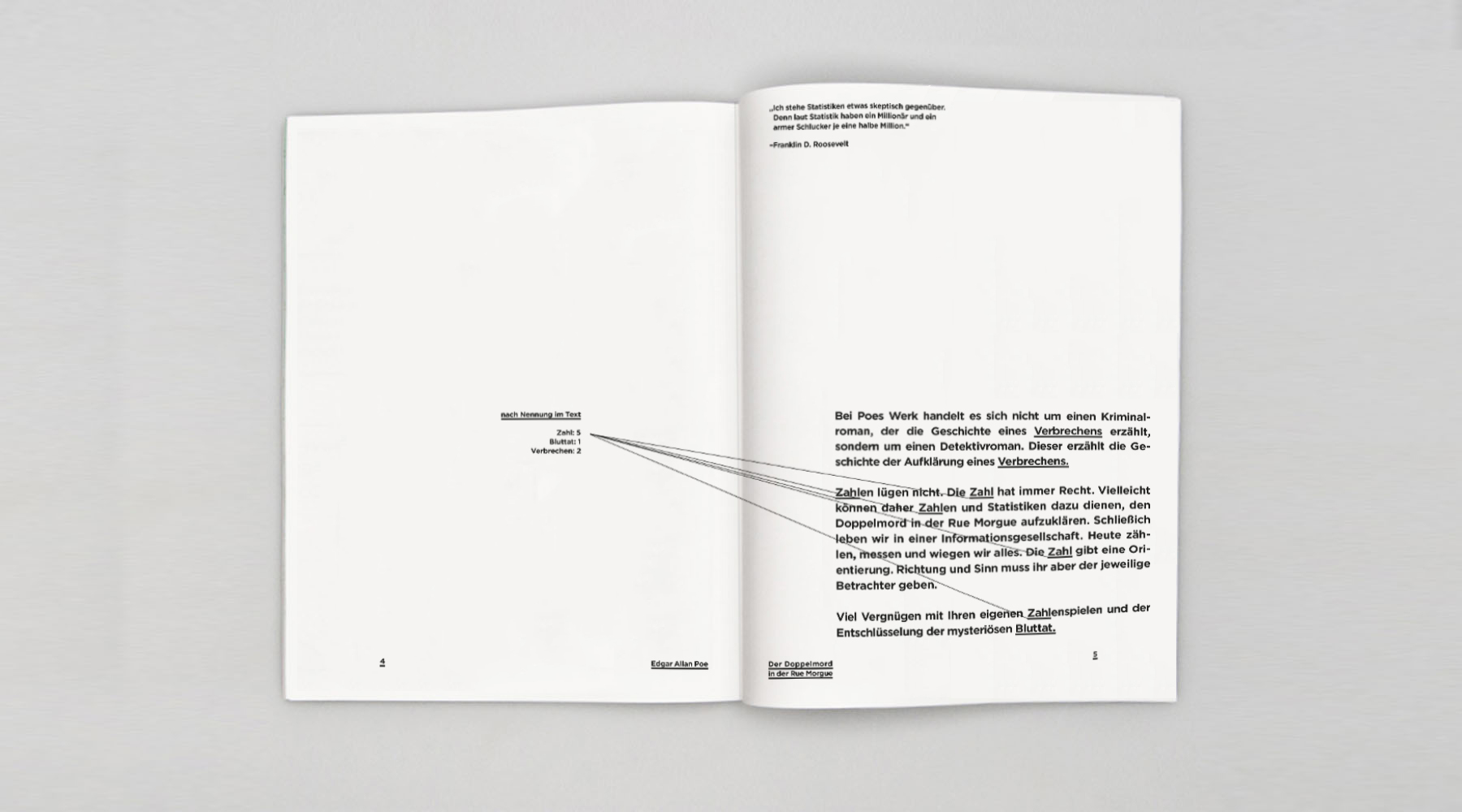 edgar_book-innen00