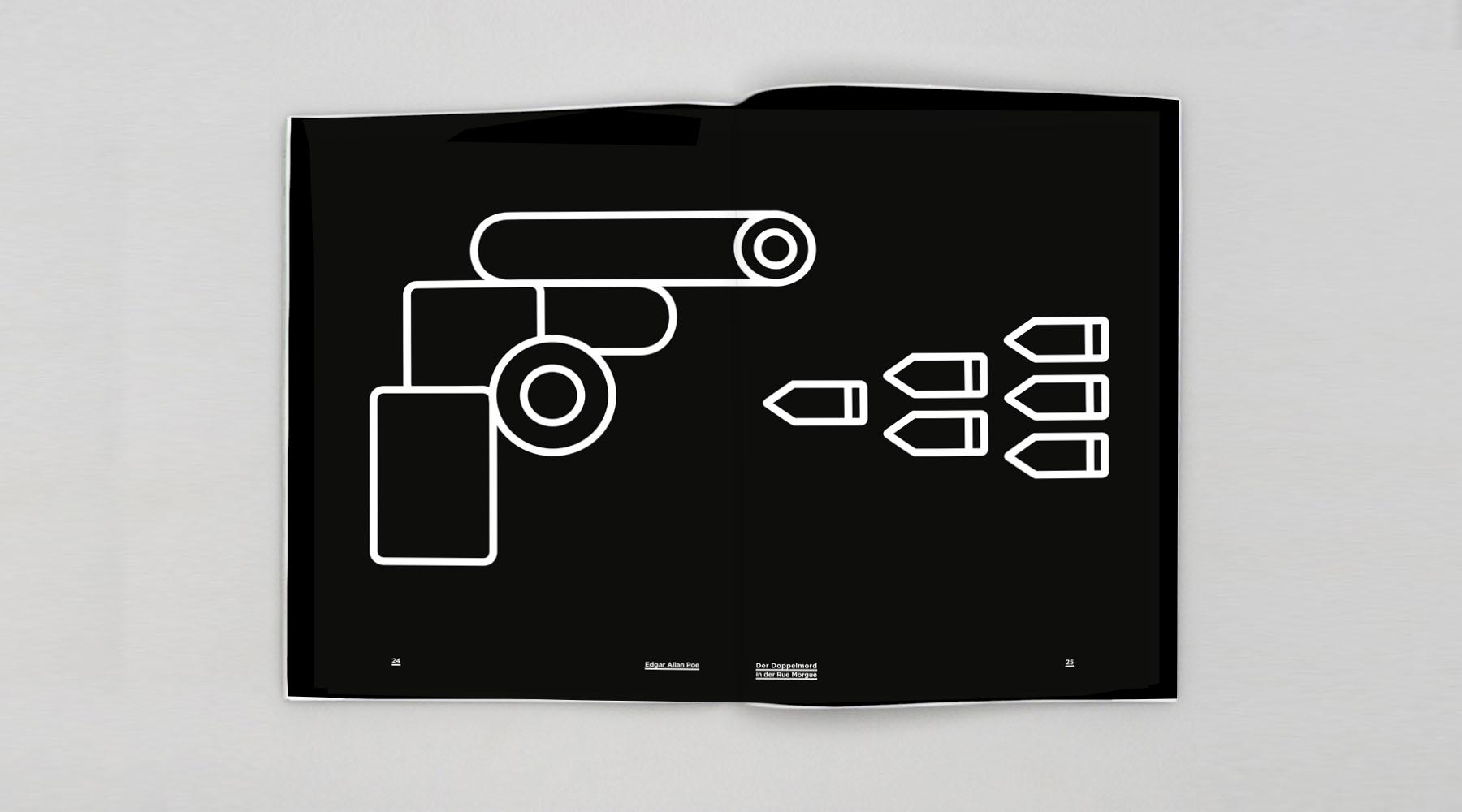 edgar_book-innen02
