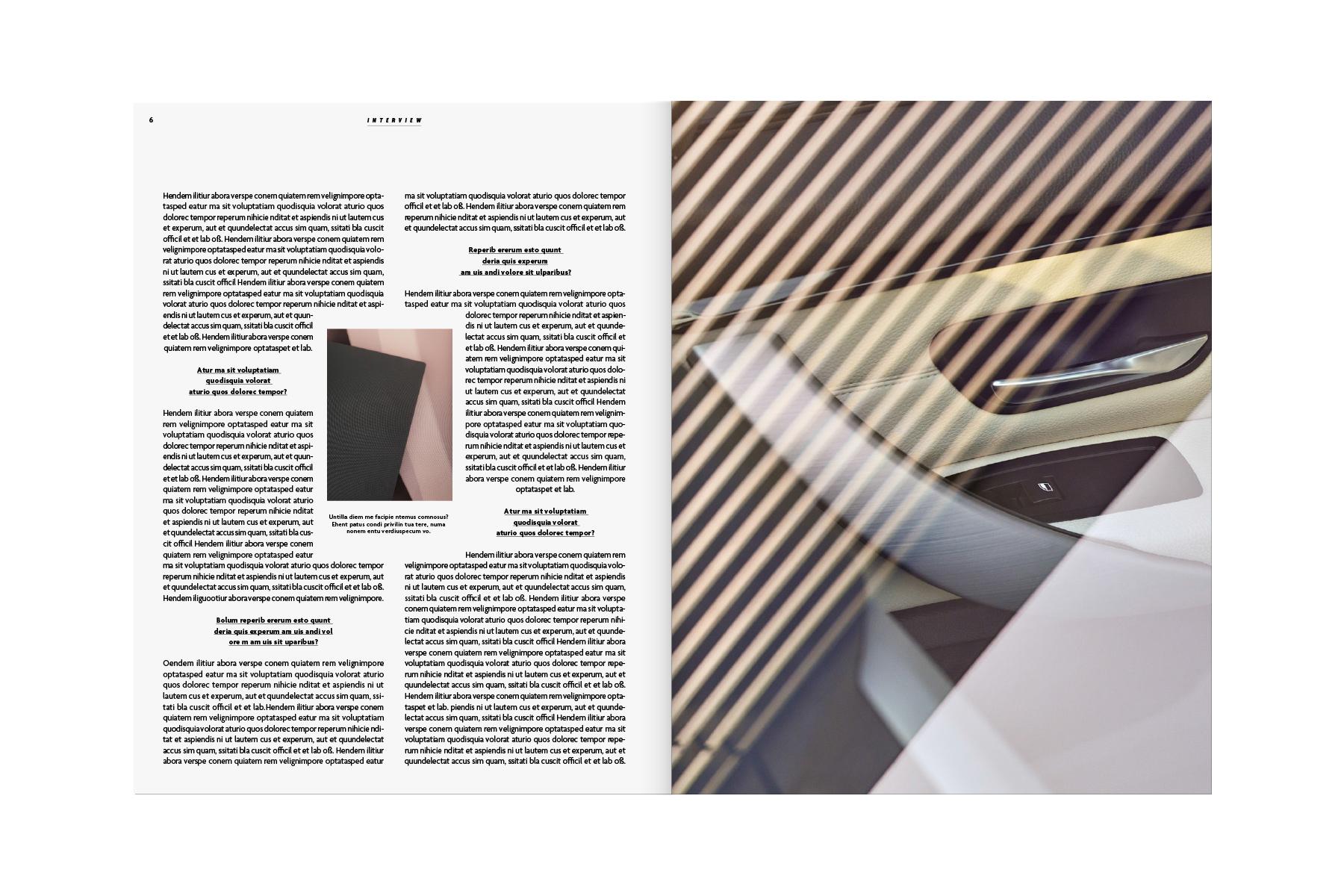 Autostadt_Magazin7